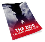 Catholic Voter's Guide